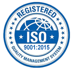 View ISO 9001-2015